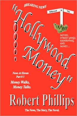 Hollywood Money