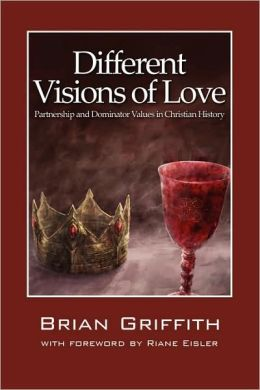 Different Visions Of Love