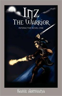 Inz The Warrior
