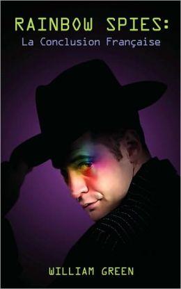Rainbow Spies