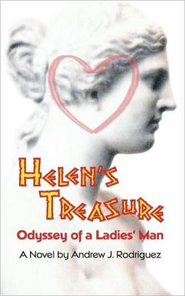 Helen's Treasure
