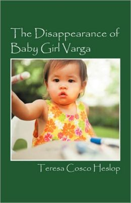 The Disappearance Of Baby Girl Varga