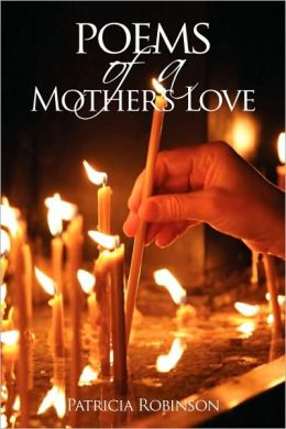 Poems Of A Mother's Love