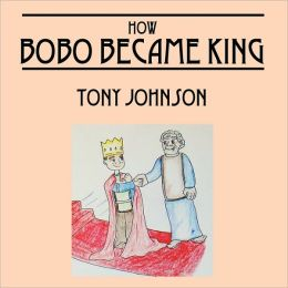 How Bobo Became King