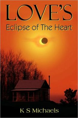 Love's Eclipse Of The Heart
