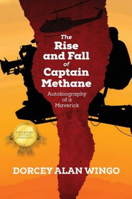The Rise And Fall Of Captain Methane