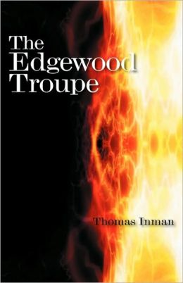 The Edgewood Troupe