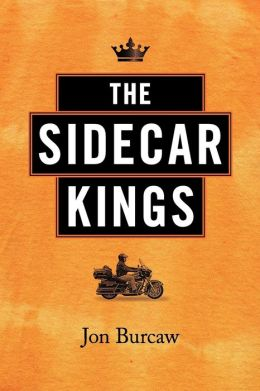 The Sidecar Kings