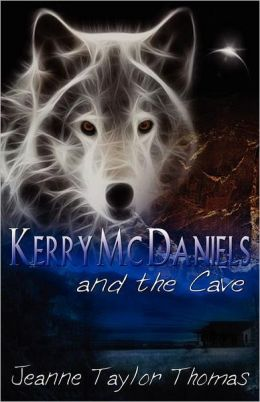 Kerry Mcdaniels And The Cave
