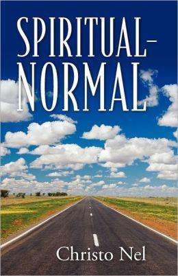 Spiritual-Normal