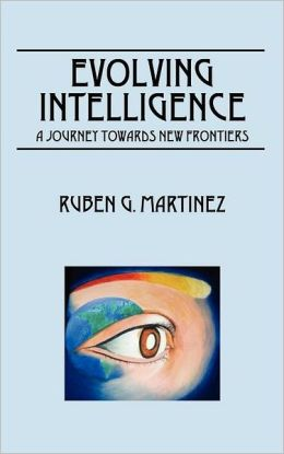 Evolving Intelligence: A Journey Towards New Frontiers