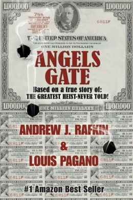 Angels Gate
