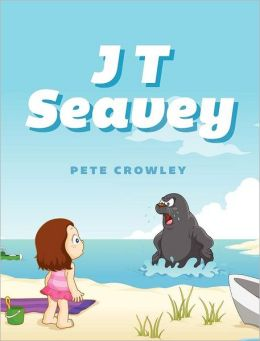 J T Seavey