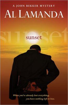 Sunset (John Bekker Series #1)