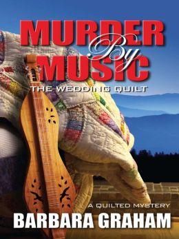 Murder by Music