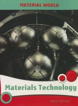 Materials Technology