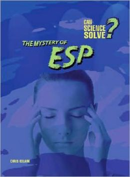 The Mystery of ESP