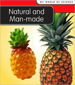 Natural and Man-made