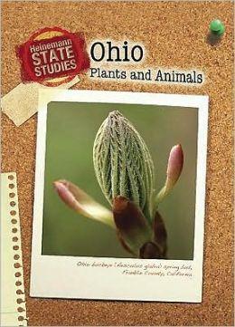 Ohio Plants and Animals