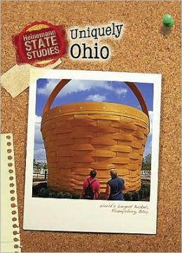 Uniquely Ohio