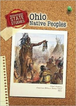 Ohio Native Peoples (Second Edition)