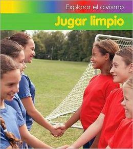 Jugar Limpio (Fair Play)