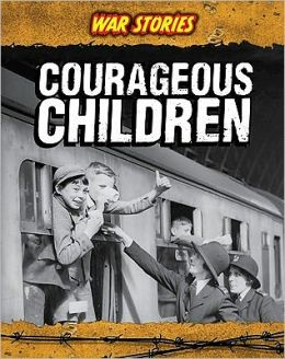 Courageous Children
