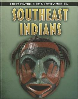 Southeast Indians