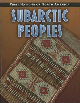 Subarctic Peoples