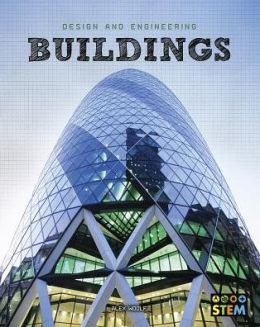 Buildings: Design and Engineering for STEM