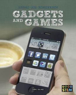 Gadgets and Games