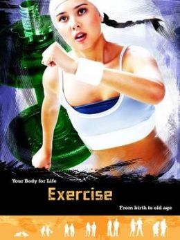 Exercise: From Birth to Old Age