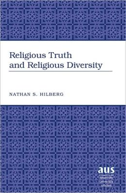 Religious Truth and Religious Diversity