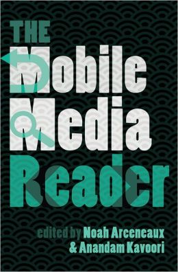 The Mobile Media Reader