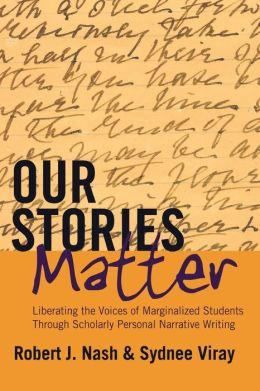 ourstoriesmattercover