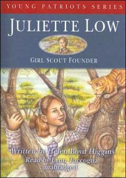 Juliette Low: Girl Scout Founder