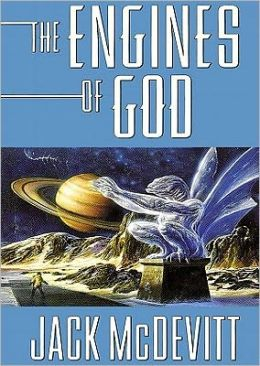 The Engines of God