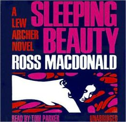 Sleeping Beauty (Lew Archer Series #17)