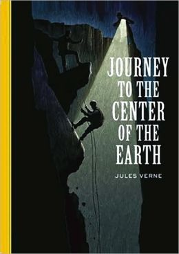 Journey to the Center of the Earth: Classic Collection