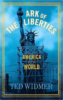 Ark of the Liberties: America and the World