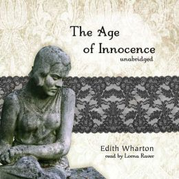 The Age of Innocence: Classic Collection