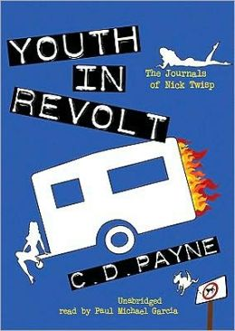 Youth in Revolt: The Journals of Nick Twisp, Part 2 of 2
