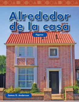 Alrededor de la casa (Around Home)
