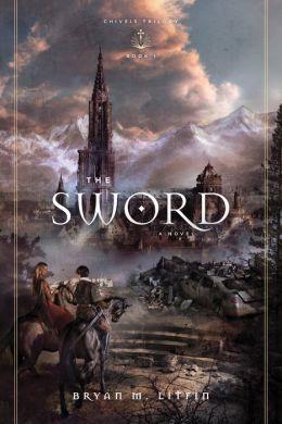 The Sword: A Novel