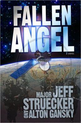 Fallen Angel: A Novel