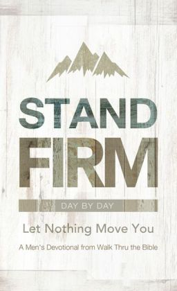 standing firm movie free