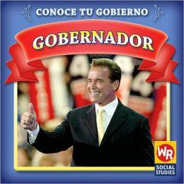 Gobernador (Governor)