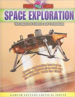 Space Exploration: The Impact of Science and Technology