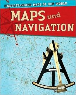 Maps and Navigation