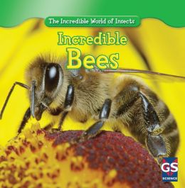 Incredible Bees